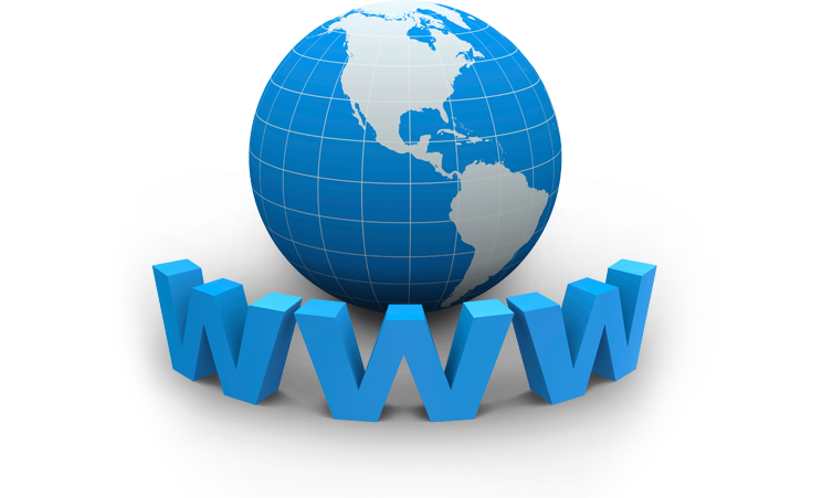 World Wide Technology Services